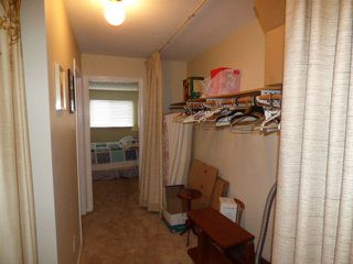 Photo 11: # 107 45660 KNIGHT RD in Sardis: Sardis West Vedder Rd Condo for sale : MLS®# H1402472