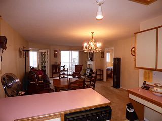 Photo 5: # 107 45660 KNIGHT RD in Sardis: Sardis West Vedder Rd Condo for sale : MLS®# H1402472