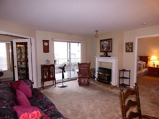 Photo 7: # 107 45660 KNIGHT RD in Sardis: Sardis West Vedder Rd Condo for sale : MLS®# H1402472