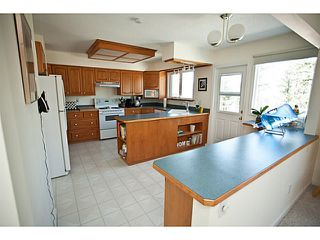 Photo 4: 1045 MOON Avenue in Williams Lake: Williams Lake - City House for sale (Williams Lake (Zone 27))  : MLS®# N238410