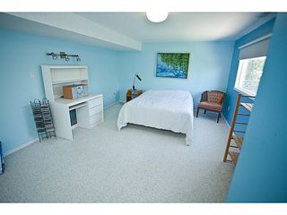 Photo 17: 1045 MOON Avenue in Williams Lake: Williams Lake - City House for sale (Williams Lake (Zone 27))  : MLS®# N238410