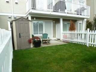 Photo 17: 28 15030 58 Avenue in Summer Leaf: Panorama Village Home for sale ()  : MLS®# F1124071