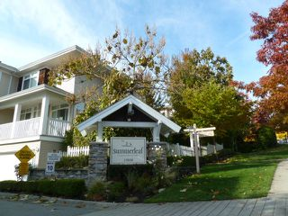 Photo 26: 28 15030 58 Avenue in Summer Leaf: Panorama Village Home for sale ()  : MLS®# F1124071