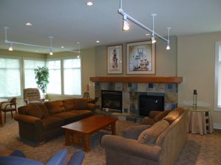 Photo 24: 28 15030 58 Avenue in Summer Leaf: Panorama Village Home for sale ()  : MLS®# F1124071