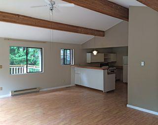 Photo 4: 3028 LOWER Road: Roberts Creek House for sale (Sunshine Coast)  : MLS®# V1079722
