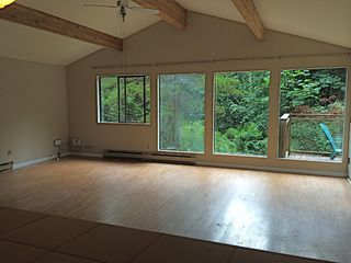 Photo 2: 3028 LOWER Road: Roberts Creek House for sale (Sunshine Coast)  : MLS®# V1079722