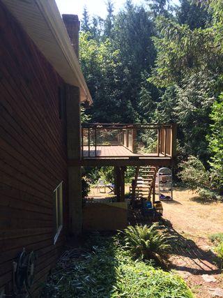 Photo 10: 3028 LOWER Road: Roberts Creek House for sale (Sunshine Coast)  : MLS®# V1079722