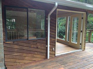 Photo 6: 3028 LOWER Road: Roberts Creek House for sale (Sunshine Coast)  : MLS®# V1079722