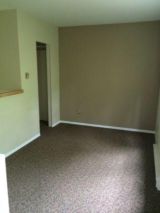 Photo 7: 3028 LOWER Road: Roberts Creek House for sale (Sunshine Coast)  : MLS®# V1079722