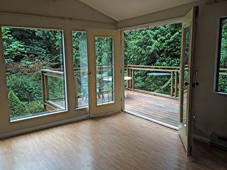 Photo 5: 3028 LOWER Road: Roberts Creek House for sale (Sunshine Coast)  : MLS®# V1079722