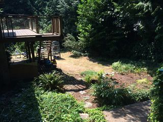 Photo 11: 3028 LOWER Road: Roberts Creek House for sale (Sunshine Coast)  : MLS®# V1079722