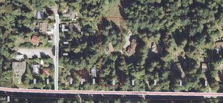 Photo 14: 3028 LOWER Road: Roberts Creek House for sale (Sunshine Coast)  : MLS®# V1079722