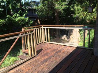Photo 8: 3028 LOWER Road: Roberts Creek House for sale (Sunshine Coast)  : MLS®# V1079722