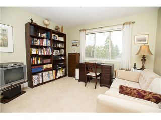 Photo 13: 777 W 26TH Avenue in Vancouver: Cambie House for sale (Vancouver West)  : MLS®# V1082583