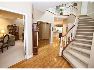 Photo 3: 777 W 26TH Avenue in Vancouver: Cambie House for sale (Vancouver West)  : MLS®# V1082583