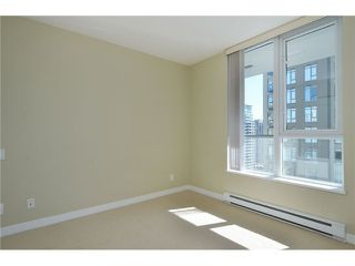 Photo 10: # 1806 1010 RICHARDS ST in Vancouver: Yaletown Condo for sale (Vancouver West)  : MLS®# V1086266