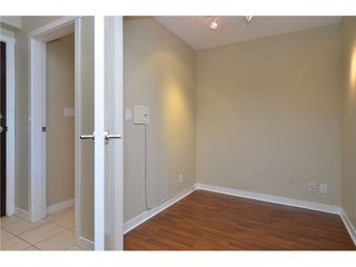 Photo 14: # 1806 1010 RICHARDS ST in Vancouver: Yaletown Condo for sale (Vancouver West)  : MLS®# V1086266
