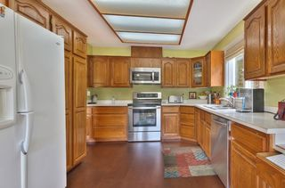 Photo 15: 460 East Holbrook Avenue in Kelowna: South Rutland House for sale (Okanagan Mainland)  : MLS®# 10099229