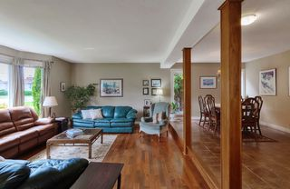 Photo 8: 460 East Holbrook Avenue in Kelowna: South Rutland House for sale (Okanagan Mainland)  : MLS®# 10099229
