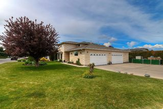 Photo 1: 460 East Holbrook Avenue in Kelowna: South Rutland House for sale (Okanagan Mainland)  : MLS®# 10099229