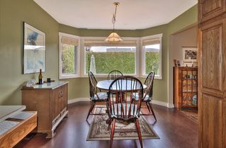 Photo 18: 460 East Holbrook Avenue in Kelowna: South Rutland House for sale (Okanagan Mainland)  : MLS®# 10099229
