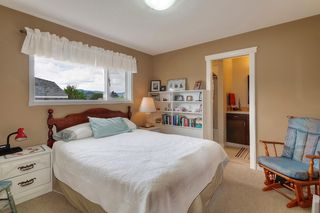 Photo 21: 460 East Holbrook Avenue in Kelowna: South Rutland House for sale (Okanagan Mainland)  : MLS®# 10099229