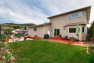Photo 6: 460 East Holbrook Avenue in Kelowna: South Rutland House for sale (Okanagan Mainland)  : MLS®# 10099229
