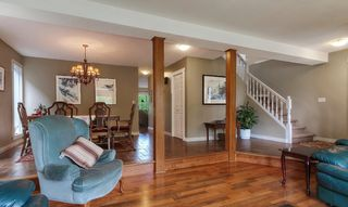 Photo 11: 460 East Holbrook Avenue in Kelowna: South Rutland House for sale (Okanagan Mainland)  : MLS®# 10099229