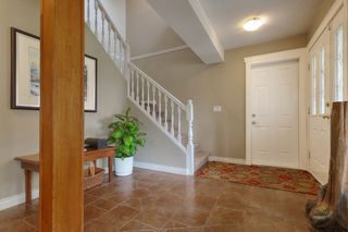 Photo 12: 460 East Holbrook Avenue in Kelowna: South Rutland House for sale (Okanagan Mainland)  : MLS®# 10099229