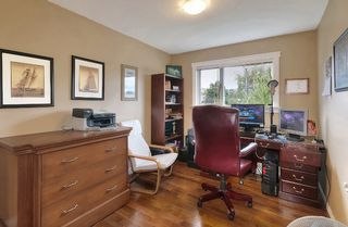 Photo 20: 460 East Holbrook Avenue in Kelowna: South Rutland House for sale (Okanagan Mainland)  : MLS®# 10099229