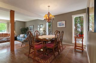 Photo 10: 460 East Holbrook Avenue in Kelowna: South Rutland House for sale (Okanagan Mainland)  : MLS®# 10099229