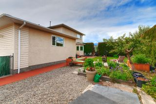 Photo 5: 460 East Holbrook Avenue in Kelowna: South Rutland House for sale (Okanagan Mainland)  : MLS®# 10099229