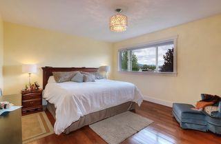 Photo 24: 460 East Holbrook Avenue in Kelowna: South Rutland House for sale (Okanagan Mainland)  : MLS®# 10099229