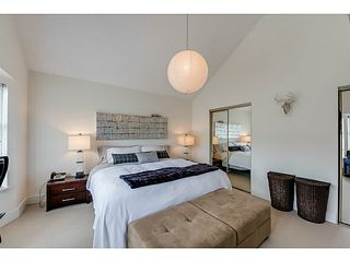 Photo 9: 2669 W 10TH AV in Vancouver: Kitsilano Condo for sale (Vancouver West)  : MLS®# V1122231