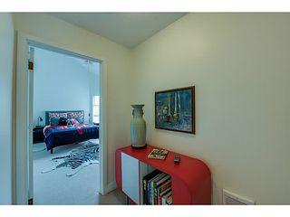 Photo 11: 2669 W 10TH AV in Vancouver: Kitsilano Condo for sale (Vancouver West)  : MLS®# V1122231
