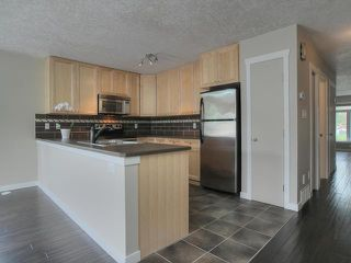 Photo 6:  in : Zone 05 Townhouse for sale (Edmonton)  : MLS®# E3426462