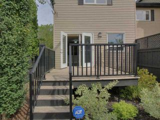 Photo 13:  in : Zone 05 Townhouse for sale (Edmonton)  : MLS®# E3426462