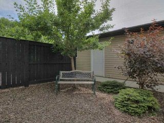 Photo 14:  in : Zone 05 Townhouse for sale (Edmonton)  : MLS®# E3426462