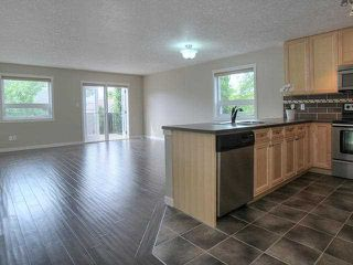 Photo 4:  in : Zone 05 Townhouse for sale (Edmonton)  : MLS®# E3426462