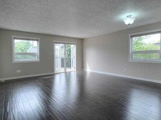 Photo 2:  in : Zone 05 Townhouse for sale (Edmonton)  : MLS®# E3426462