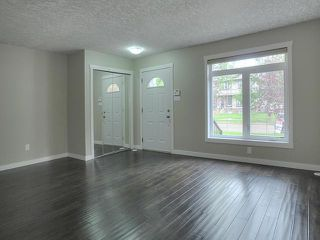 Photo 7:  in : Zone 05 Townhouse for sale (Edmonton)  : MLS®# E3426462