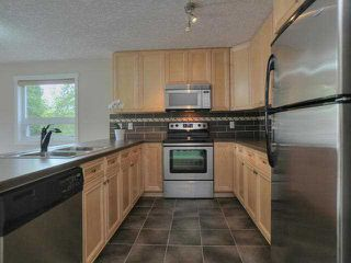 Photo 5:  in : Zone 05 Townhouse for sale (Edmonton)  : MLS®# E3426462