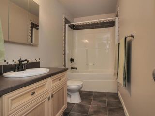 Photo 12:  in : Zone 05 Townhouse for sale (Edmonton)  : MLS®# E3426462