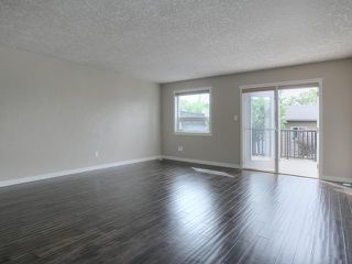 Photo 3:  in : Zone 05 Townhouse for sale (Edmonton)  : MLS®# E3426462