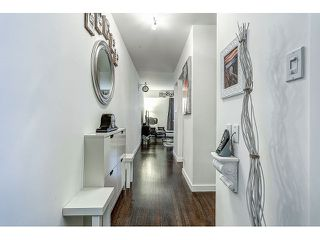 Photo 14: 5 1235 W 10TH AVENUE in Vancouver: Fairview VW Condo for sale (Vancouver West)  : MLS®# R2025255