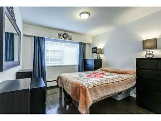 Photo 15: 5 1235 W 10TH AVENUE in Vancouver: Fairview VW Condo for sale (Vancouver West)  : MLS®# R2025255