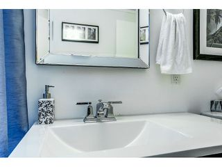 Photo 18: 5 1235 W 10TH AVENUE in Vancouver: Fairview VW Condo for sale (Vancouver West)  : MLS®# R2025255