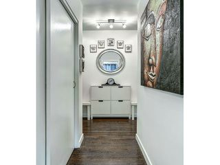Photo 19: 5 1235 W 10TH AVENUE in Vancouver: Fairview VW Condo for sale (Vancouver West)  : MLS®# R2025255