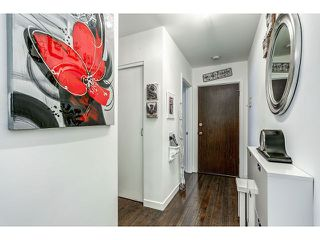 Photo 20: 5 1235 W 10TH AVENUE in Vancouver: Fairview VW Condo for sale (Vancouver West)  : MLS®# R2025255