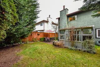 Photo 20: 1250 HORNBY STREET in Coquitlam: New Horizons House for sale : MLS®# R2033219